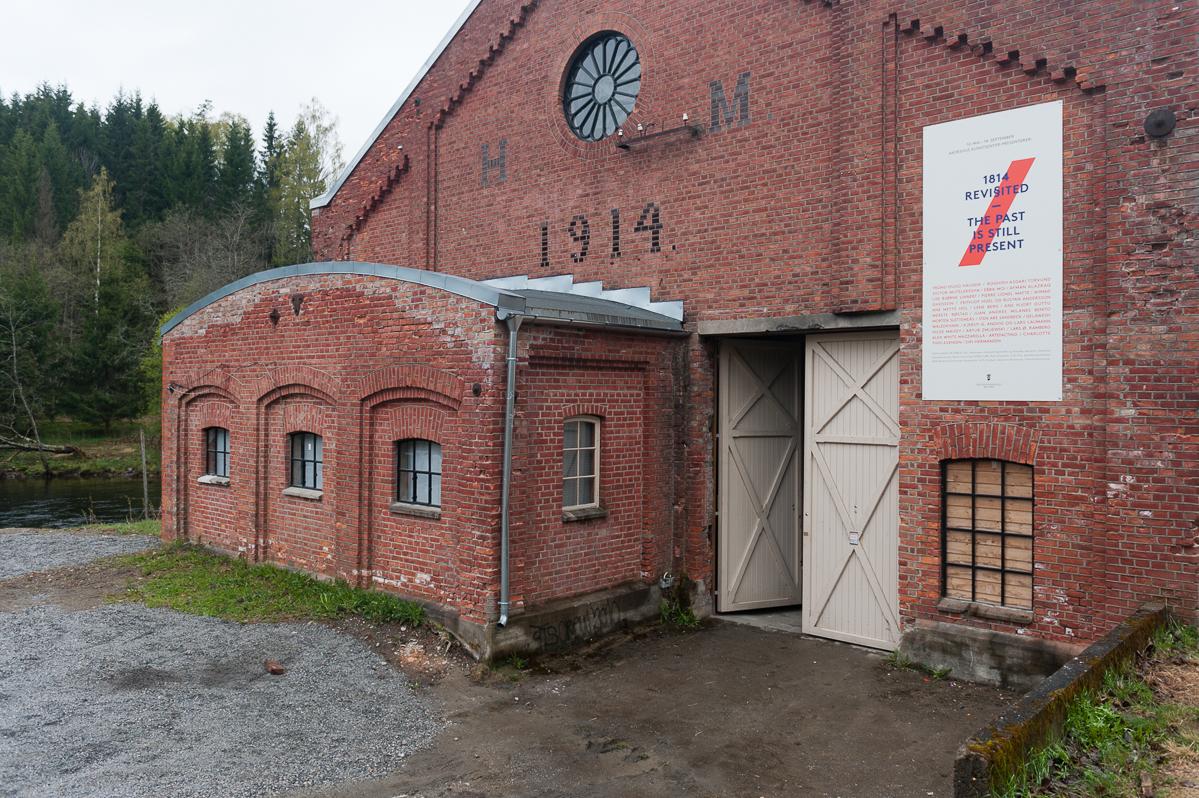AKS_Eidsvoll_2014-1