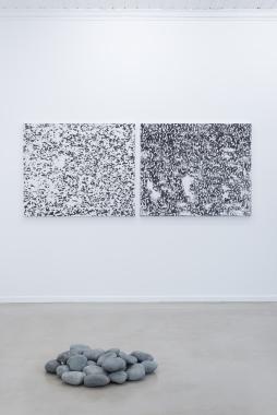 Ariel Reichman, 14/07/14 og 17/07/2014