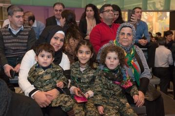 OAT_Embassy_Rojava_FlickrRes_Prev-10