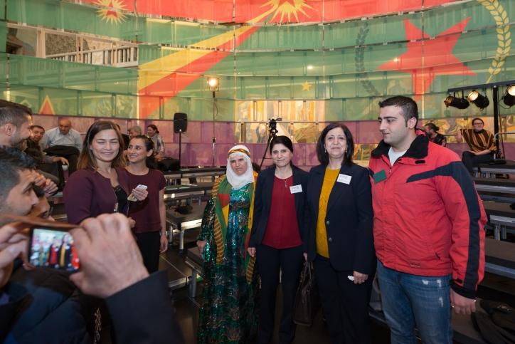 OAT_Embassy_Rojava_FlickrRes_Prev-59