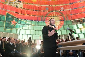 OAT_Embassy_Rojava_FlickrRes_Prev-8