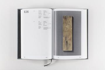 KORO_2018_10_Liv_Eidsberg_Final_WebRes(sRGB)_78 copy copy